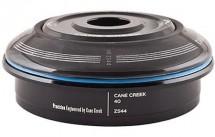 Cane Creek - Górna miska ZS44 Short Cover Carbon