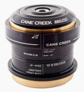 Cane Creek - Stery AngleSet EC49/ ZS49 (1 stopień)