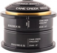 Cane Creek - Stery AngleSet ZS49/EC49 (0,5/1/1,5 stopnia)