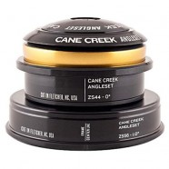 Cane Creek - Stery AngleSet ZS44/ ZS56 (0,5/1/1,5 stopnia)