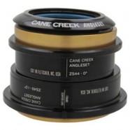 Cane Creek - Stery AngleSet EC44/ ZS49 (0,5/1/1,5 stopnia)