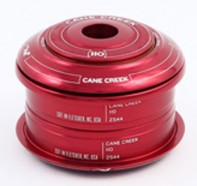 Cane Creek - Stery 110 Series ZS44 Short Cover