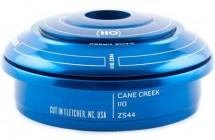 Cane Creek - Górna miska 110 Series ZS44 Short Cover