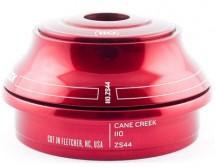 Cane Creek - Górna miska 110 Series ZS44 Tall Cover