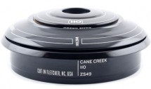 Cane Creek - Górna miska 110 Series ZS49