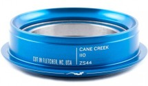 Cane Creek - Dolna miska 110 Series ZS44