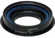 Cane Creek - Dolna miska 110-Series ZS56 Conversion