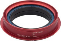 Cane Creek - Dolna miska 110-Series ZS56