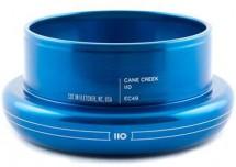 Cane Creek - Dolna miska 110-Series EC49