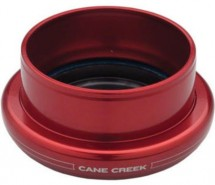 Cane Creek Dolna miska 110-Series EC49