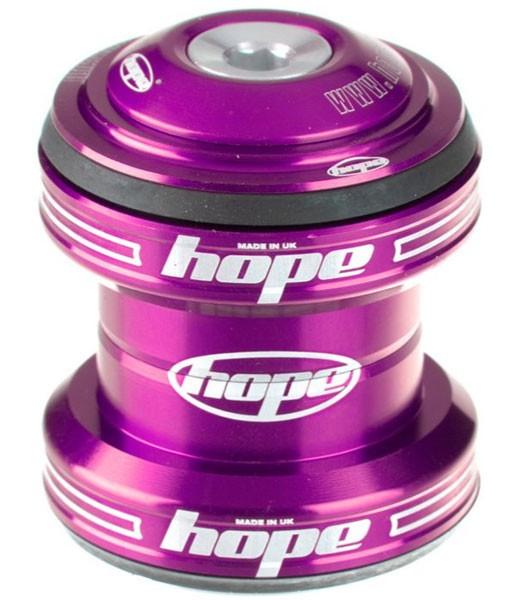 Hope Stery EC34