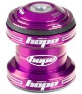 Hope - Stery EC34