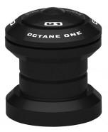Octane One - Stery WARP 1