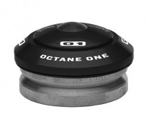Octane One - Stery WARP 1 Integrated