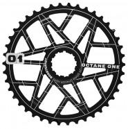 Octane One - Zębatka Booster 42T