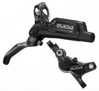 SRAM - Hamulce Guide RS