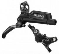 SRAM - Hamulce Guide RS
