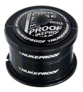 Nukeproof - Stery Warhead AS1 49IISS (+-1 stopień)