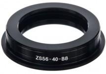 Nukeproof - Dolna miska ZS56-40 B8