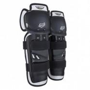 FOX - Ochraniacze kolan i piszczeli Titan Sport Knee