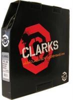 Clarks - Pancerz przerzutki Clarks 4mm
