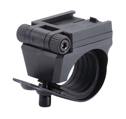 BBB Uchwyt Phonefix BSM-91