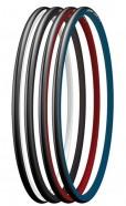 Michelin - Opona szosowa Dynamic Sport