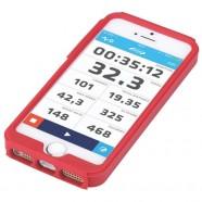 BBB Uchwyty na telefon Sleeve I5 BSM-31