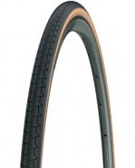 Michelin - Opona szosowa Dynamic Classic