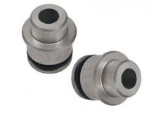 Mavic - Adapter osi tylnej 12 / 9 mm