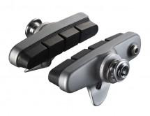 Shimano - Klocki hamulca BR6700/5700 BRR650/600/560 R55C3 Ultegra