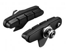 Shimano - Klocki hamulca BR5800 R55C4