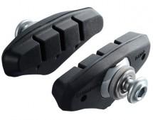 Shimano - Klocki hamulca Tiagra / Sora BR4600 R50T2