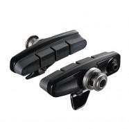 Shimano - Klocki hamulca Dura-Ace BR9000/7900/ 6700/5700/ R55C4
