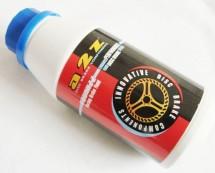 A2Z - Mineralny płyn hamulcowy A2Z