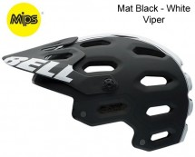 Bell - Kask Super 2 MIPS