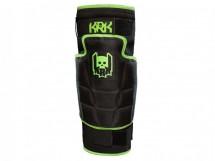 KRK Ochraniacze kolan MAROU V2