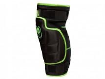 KRK - Ochraniacze kolan MAROU V2