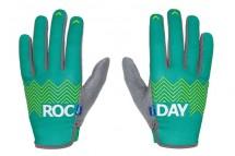 Rocday - Rękawice Element