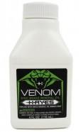 Hayes - Mineralny płyn hamulcowy Venom