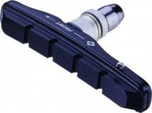 Accent - Klocki do hamulców typu V-Brake AC-500