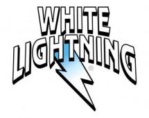 White Lighting
