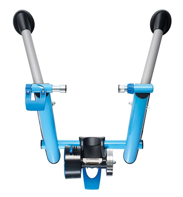 Tacx Trenażer Blue Twist