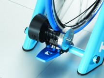 Tacx Trenażer Blue Matic