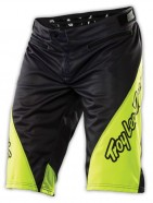 Troy Lee Designs - Spodenki Sprint Solid