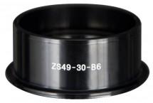 Nukeproof - Dolna miska ZS49-30 B6