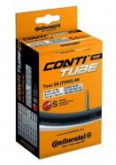 Continental - Dętka Race 28