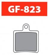 Goldfren - Klocki hamulcowe Hope Mini [823-DS]