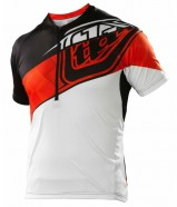 Troy Lee Designs - Jersey Ace Elite [2015]