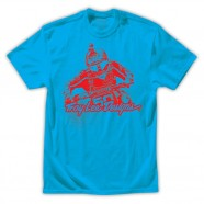 Troy Lee Designs - T-shirt Haulin